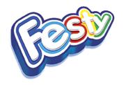 LogoFesty