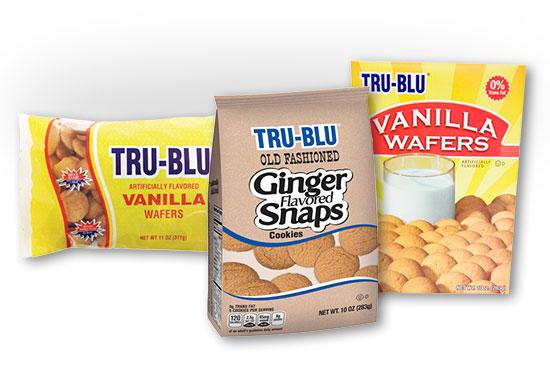 TruBlu-Boxes