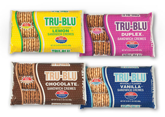 TruBlu-Cremes
