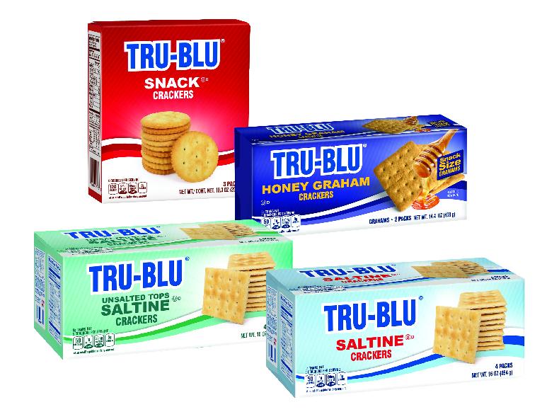 TruBlu-Crackers
