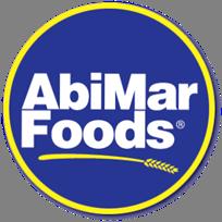 Abimar Foods
